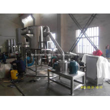 Chemical Product Super Fine Grinder