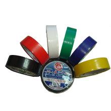 Ruban isolant PVC (180um)