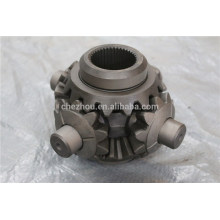 Universal joint cross Differential Spider 2502ZHS01-431