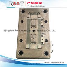 Conector de conector de enchufe de alta precisión