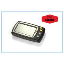4,3 pouces écran LCD Portable loupe vidéo TV électronique loupe