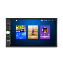 Hot Selling Android 8.1 Auto Stereo für Universal