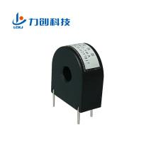 Proveedor de energía Ultra-Micro PCB Montaje Transformador de corriente