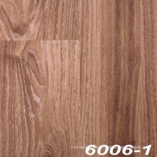 high quality bathroom floor waterproofing material