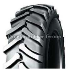 R1 de pneumático diagonal de OTR