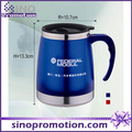 250ml Pièces de thé Pot Tainless Steel High Grade Vacuum Flask