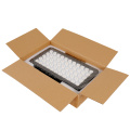 100w Led Grow Light Aquarium für Pflanzen Shenzhen