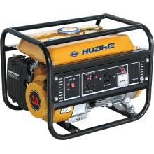 HH1500-A1 Novo Champion 1000 Watt Gerador Portátil de Gasolina (800W-1000W)