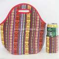 Lunch bag set for women man and kids