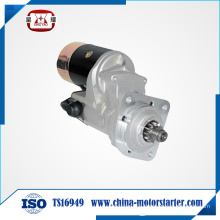 12V Gear-Reduction Starter for Diesel Engine Ford Hella