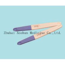 Grossesse HCG Urine Test Stick
