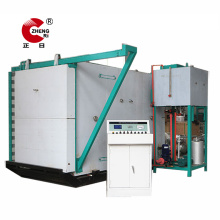eo sterilization machine cost