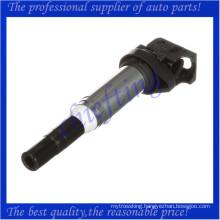 12137594596 121317122197 for bmw x1 x3 z3 z4 ignition coil