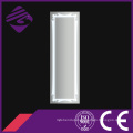Jnh229 2016 Rectangle High Quality Newest Bathroom Mirror LED
