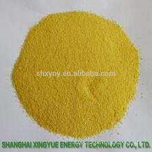 PAC 30% aluminium polychlorid pac powder