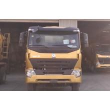 Полезным марки HOWO автобетоносмеситель в Китае бетономешалка машин