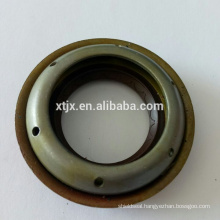 bearing oil seal