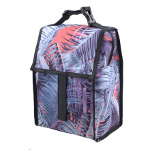 1145 Fashion Personal Cooler Bag