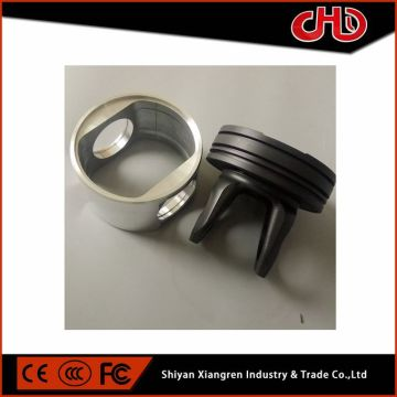 CUMMINS Dizel Motor QSM Piston 4952181