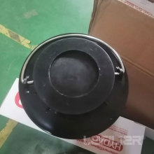 Металлический фильтр гидравлического масла Hydac 1300R025W