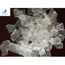 Resina acrílica à base de água LZ-7005