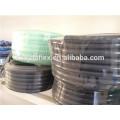 Oil Resistant Plastic Nylon Reinforced Hose/ PVC Flexible Hose/Clear Oil Hose