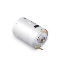 High rpm 19000rpm 6v 12v 24v volt 360 dc ng c 23 mm rs 380ph dc motor