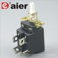 kdc a04 interruptor de alimentación de empuje