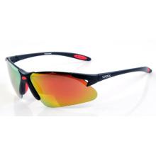 2012-Angeln-Sonnenbrille für Männer