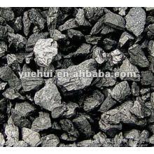 Carvão ativado XH-brand 4x8 para odor removido