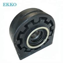 China Supply Drive Shaft Rubber Center Bearing for Isuzu Car 5-37516-006-0