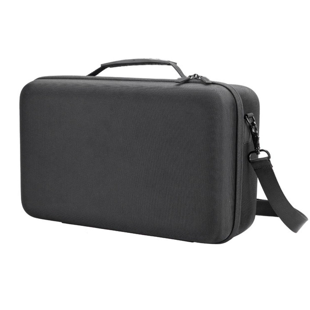 DJI Mavic 2 pro travel bag
