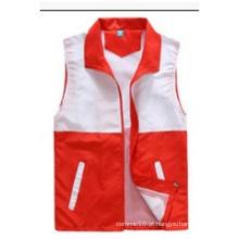 Promocionais Specialized Supply Group-Comprar Voluntário Vest.