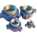 Drilling Equipment Energy & Mining Hammer Union