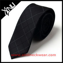 High Quality Silk Men Tie Online