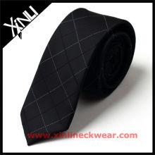 Homens de seda de alta qualidade gravata on-line