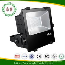 Luz de inundação exterior do diodo emissor de luz de IP65 150W (QH-FLXH-150W)