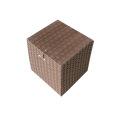 Custom Cardboard Packaging Gift Box for Handcraft