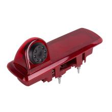 New Color CCD 3rd Brake Light Car Security Camera for 2014 Opel Vivaro