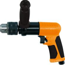 Rongpeng RP17107 New Product Air Tools Air Drill