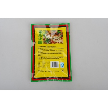 Chongqing Small Noodle Seasoning 180 g