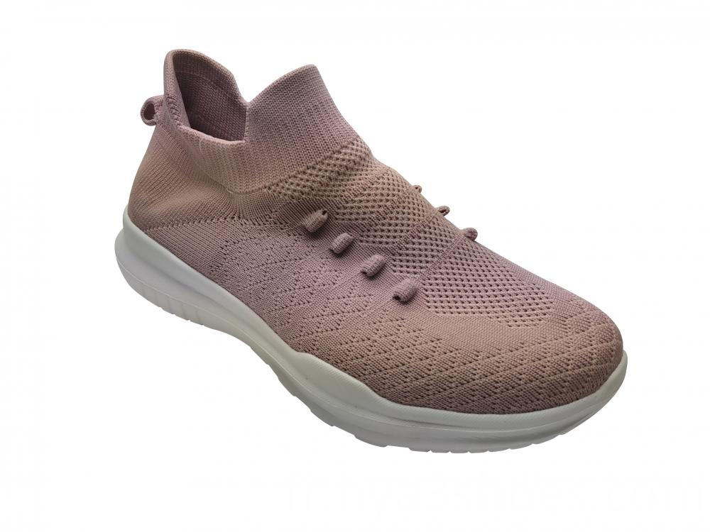 Women Flyknit Running Shoes