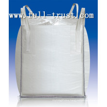 PP Woven Container Bag D (51-9)