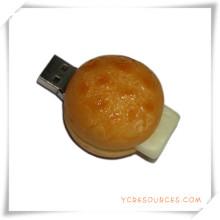 Regalos del promtional para USB Flash Disk Ea04099