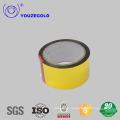 fita adesiva nitto 500 de dupla face com alta qualidade