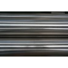 SUS316 En Stainless Steel Water Supply Pipe (Dn22*0.7)