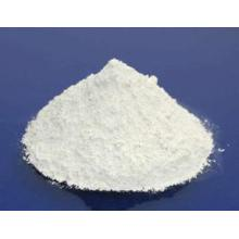 2016 New Price Lithium Hydroxide Monohydrate Lioh The Biggest Supplier