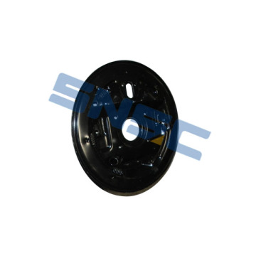 Q22-3JL3502124 Brake BOTTOM PLATE-RH Chery Karry Q22B Q22E