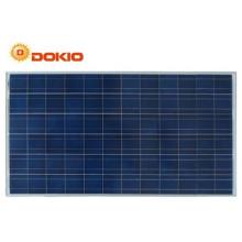 Painel Solar Policristalino 280W