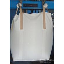 Avoid Thawing Jumbo Bag for Industrial Salt